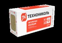 ТЕХНОФАС ЭФФЕКТ