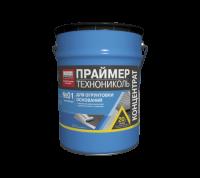Праймер битумный ТЕХНОНИКОЛЬ №01