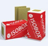 ISOBOX ВЕНТ